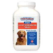 Super Joint Enhancer-product-tile
