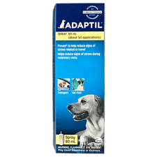 Adaptil For Dogs-product-tile
