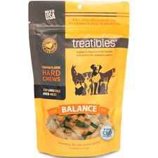 Treatibles Balance Hard Chews-product-tile
