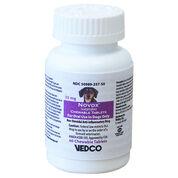 Novox Carprofen - Generic to Rimadyl 25 mg Chewable Tablets 60 ct-product-tile