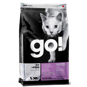 Go! Dry Cat Food-product-tile