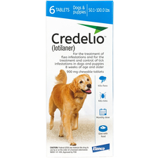 Credelio-product-tile
