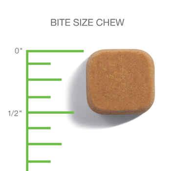 Advantus Oral Flea Treatment Soft Chews for Dogs