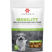 Mobility Hemp Soft Chews-product-tile