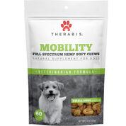 Mobility Hemp Soft Chews