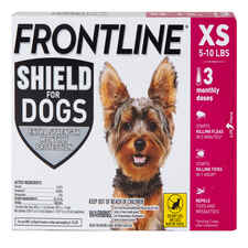 Frontline Shield-product-tile
