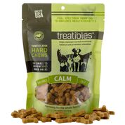 Treatibles Calm Hard Chews-product-tile