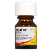 Mitaban Dip (Amitraz)