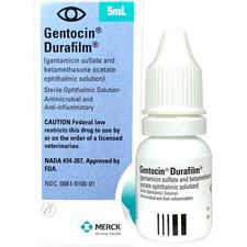 Gentocin Durafilm-product-tile