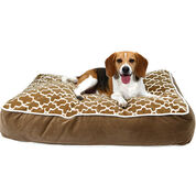 Bowsers Designer Dog Bed-product-tile