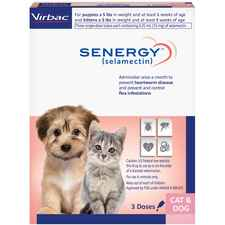 Senergy-product-tile