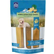 Himalayan Dog Chew-product-tile