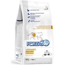 Forza10 Nutraceutic Active Urinary Dry Cat Food-product-tile