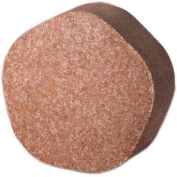 Simparica TRIO 12pk 2.8-5.5 lbs Chew
