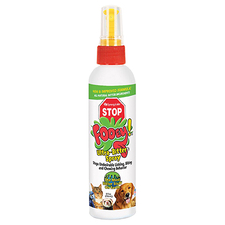 Fooey Ultra-Bitter Training Aid Spray-product-tile