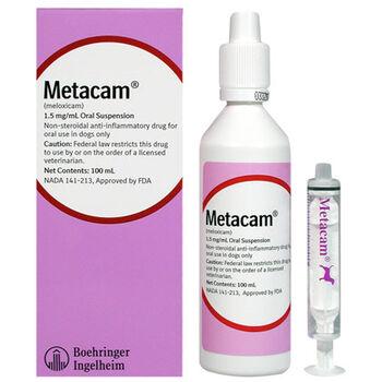 Metacam image number 1.0