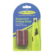 FURminator Nail Grinder Replacement Grinding Bands 6 pk-product-tile