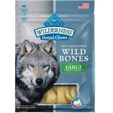 Blue Buffalo BLUE Wilderness™ Wild Bones™-product-tile