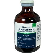 Acepromazine Injection-product-tile