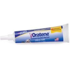 Oratene Oral Gel-product-tile