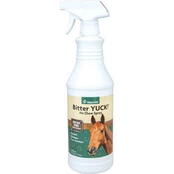 Bitter YUCK! No Chew Spray
