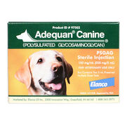 Adequan for Dogs-product-tile