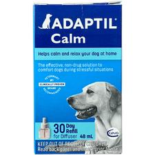 Adaptil For Dogs 48 ml Refill Bottle-product-tile