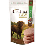 Instinct Raw Frozen Diet Lamb-product-tile