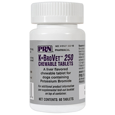 K-BroVet Potassium Bromide-product-tile