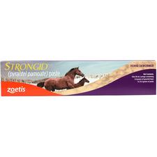 Strongid Paste-product-tile