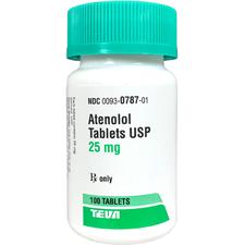 Atenolol-product-tile