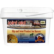 Grizzly Joint Aid for Horses-product-tile