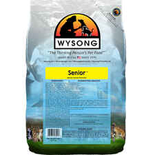 Wysong Senior Dry Dog Food-product-tile