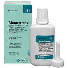 Mometamax Otic Suspension 15 gm Bottle-product-tile