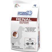 Forza10 Nutraceutic Active Kidney Renal Support Diet Dry Dog Food-product-tile