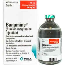 Banamine-product-tile