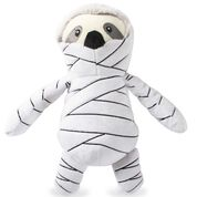 Halloween Plush Dog Toy-product-tile