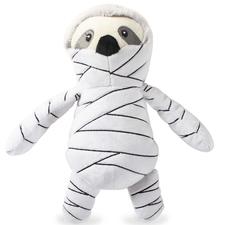 Halloween Plush Dog Toy-product-tile