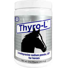 Thyro-L-product-tile