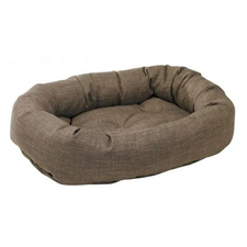 Bowsers Donut Dog Bed-product-tile