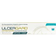 UlcerGard-product-tile