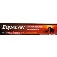 Eqvalan-product-tile