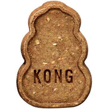KONG Snacks