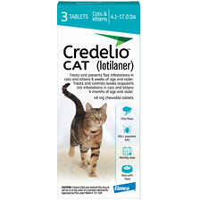 Credelio for Cats-product-tile