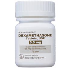 Dexamethasone Tablets-product-tile