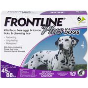 Frontline Plus-product-tile