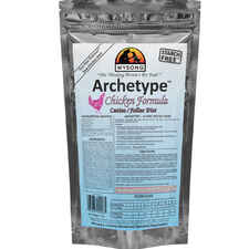 Wysong Archetype Raw Diet Dog & Cat Food-product-tile
