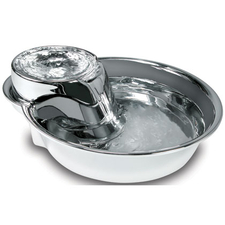 Pioneer Pet Big Max Premium Filtered Drinking Fountain-product-tile