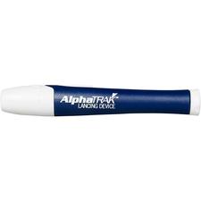 AlphaTRAK 2-product-tile