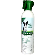 Advantage Treatment Spray-product-tile